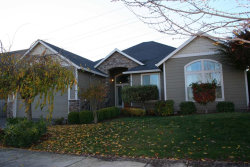 Photo of 363 Eagle Feather St NW, Salem, OR 97304 (MLS # 742698)