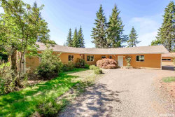 Photo of 40615 Rodgers Mountain Lp, Scio, OR 97374 (MLS # 742746)