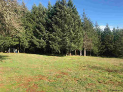 Photo of 16001 Orchard Knob Rd, Dallas, OR 97338 (MLS # 742885)