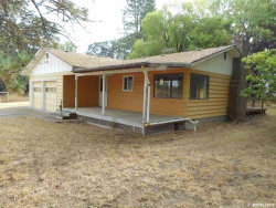 Photo of 8345 Buena Vista Rd, Independence, OR 97351 (MLS # 743008)