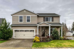 Photo of 2574 Edgewater Dr, Woodburn, OR 97071-7642 (MLS # 743165)