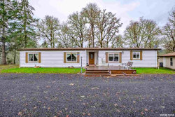 Photo of 23778 Highway 20, Philomath, OR 97370 (MLS # 743183)