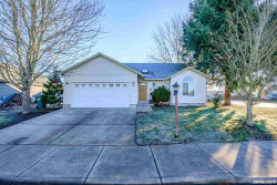 Photo of 701 N Sunrise Dr, Jefferson, OR 97352 (MLS # 743215)