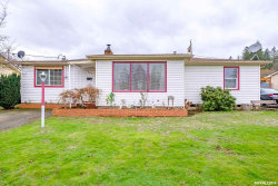 Photo of 1442 Westwood Ln, Sweet Home, OR 97386 (MLS # 743381)