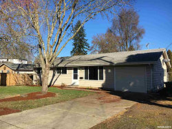 Photo of 207 Tout St, Woodburn, OR 97071-0000 (MLS # 743402)