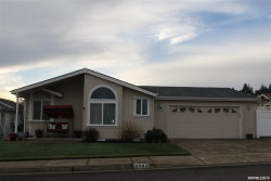 Photo of 3393 Lake Vanessa Cl NW, Salem, OR 97304 (MLS # 743413)