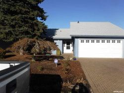 Photo of 1661 Almond Ln NW, Salem, OR 97304-1101 (MLS # 743453)