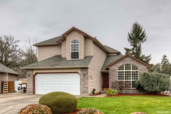 Photo of 2143 Morrow Ct NW, Salem, OR 97304 (MLS # 743455)