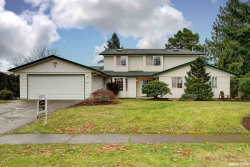 Photo of 4778 Rebecca St NE, Salem, OR 97305 (MLS # 743459)