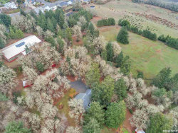 Photo of 2557 Liberty Rd, Dallas, OR 97338 (MLS # 743507)