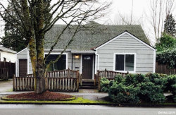 Photo of 2020 17th St NE, Salem, OR 97301 (MLS # 743509)