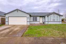 Photo of 2749 Bridlewood Lp SE, Albany, OR 97322 (MLS # 743518)