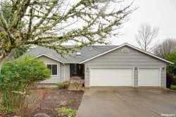 Photo of 1611 Laurel Wy NW, Albany, OR 97321 (MLS # 743532)