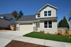 Photo of 5651 Boundary (Lot #8) Dr S, Salem, OR 97306 (MLS # 743561)