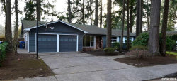 Photo of 1936 Joplin St S, Salem, OR 97302-2211 (MLS # 743592)
