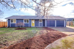 Photo of 615 Riverwood Ct, Independence, OR 97351 (MLS # 743594)