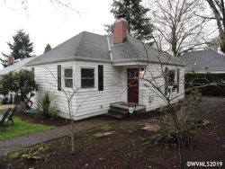 Photo of 2390 Church St SE, Salem, OR 97302 (MLS # 743602)
