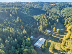 Photo of 29477 SW Ladd Hill Rd, Sherwood, OR 97140 (MLS # 743604)