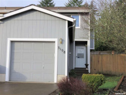 Photo of 3198 NE Flintlock Pl, Corvallis, OR 97330 (MLS # 743611)