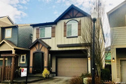 Photo of 20864 SW Sister Ln, Beaverton, OR 97003 (MLS # 743619)