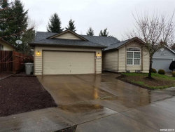 Photo of 5629 SW Windflower Dr, Corvallis, OR 97333 (MLS # 743637)