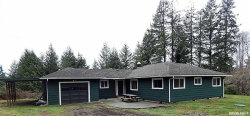 Photo of 56867 Riverton Rd, Coquille, OR 97423 (MLS # 743640)