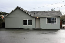 Photo of 5170 AUBURN Rd NE, Salem, OR 97317 (MLS # 743644)