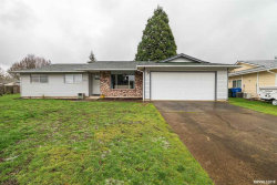 Photo of 4791 Wren Ct NE, Salem, OR 97301 (MLS # 743646)