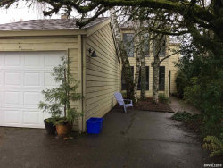 Photo of 1781 NW Grant Cl, Corvallis, OR 97330 (MLS # 743705)