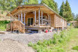 Photo of 44858 Thomas Creek Dr, Scio, OR 97374-9324 (MLS # 743710)