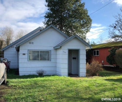 Photo of 333 Broad St S, Monmouth, OR 97361 (MLS # 743857)