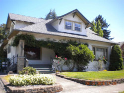 Photo of 363 S 2nd St, Lebanon, OR 97355 (MLS # 743895)