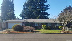 Photo of 120 Bromil St, Lebanon, OR 97355 (MLS # 744021)
