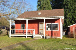 Photo of 461 10th St, Independence, OR 97351 (MLS # 744157)