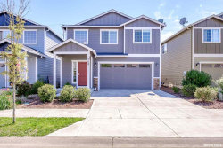Photo of 759 Morning Glory Dr, Independence, OR 97351 (MLS # 744162)