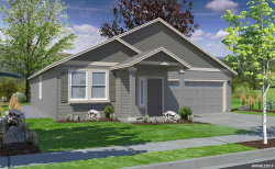 Photo of 570 SE Lines St, Dallas, OR 97338 (MLS # 744216)