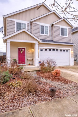 Photo of 688 Morning Glory Dr, Independence, OR 97351 (MLS # 744250)