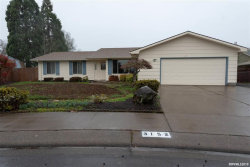 Photo of 3152 Fir Oaks Dr SW, Albany, OR 97321 (MLS # 744357)