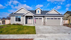 Photo of 2269 Summit Dr NE, Albany, OR 97321 (MLS # 744388)