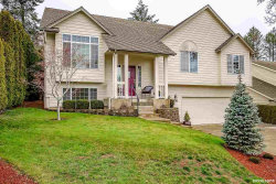 Photo of 2093 West PARK Ct NW, Salem, OR 97304 (MLS # 744470)