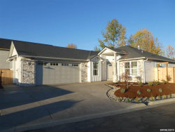 Photo of 3142 Eagle Scout Ct NW, Salem, OR 97304 (MLS # 744528)