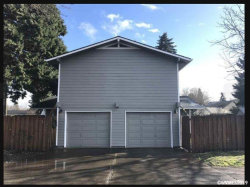 Photo of 3786 Clearview Ct NE, Keizer, OR 97303-4727 (MLS # 744531)