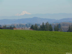 Photo of 6800 Prather Rd, Independence, OR 97351 (MLS # 744533)