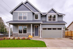 Photo of 2071 Deer Av, Stayton, OR 97383 (MLS # 744553)