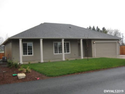 Photo of 1030 Del Mar Dr, Aumsville, OR 97325 (MLS # 744571)