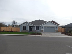Photo of 3067 Sea Eagle Ct NW, Salem, OR 97304-3852 (MLS # 744584)