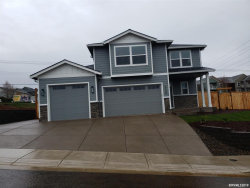 Photo of 3013 Sea Eagle Ct NW, Salem, OR 97304-3852 (MLS # 744588)