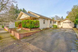 Photo of 1375 Plaza St NW, Salem, OR 97304 (MLS # 744621)