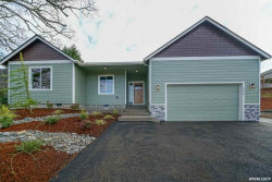 Photo of 2816 Golden Eagle Ct NW, Salem, OR 97304 (MLS # 744685)