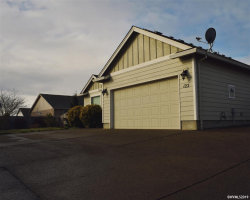 Photo of 122 10th St, Jefferson, OR 97352 (MLS # 744711)